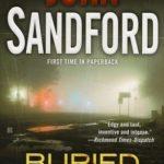 [PDF] [EPUB] Buried Prey (Lucas Davenport, #21) Download