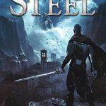 [PDF] [EPUB] Call Your Steel Download
