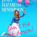 [PDF] [EPUB] Can't Tie Me Down! (Sinclair Sisters, #1) Download