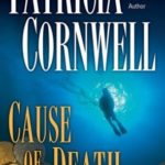 [PDF] [EPUB] Cause of Death (Kay Scarpetta, #7) Download