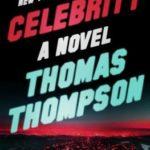 [PDF] [EPUB] Celebrity: A Novel Download