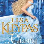 [PDF] [EPUB] Chasing Cassandra (The Ravenels, #6) Download
