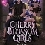 [PDF] [EPUB] Cherry Blossom Girls Box Set Download