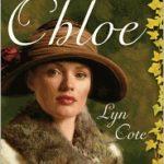 [PDF] [EPUB] Chloe (Women of Ivy Manor, #1) Download