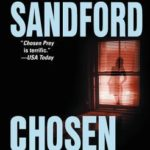 [PDF] [EPUB] Chosen Prey (Lucas Davenport, #12) Download