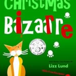 [PDF] [EPUB] Christmas Bizarre (Mina Kitchen #2) Download