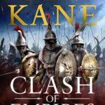 [PDF] [EPUB] Clash of Empires Download