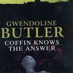 [PDF] [EPUB] Coffin Knows the Answer Download