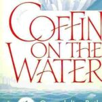 [PDF] [EPUB] Coffin On The Water Download