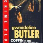 [PDF] [EPUB] Coffin in the Black Museum (Crime club) Download