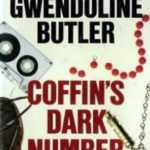 [PDF] [EPUB] Coffin's Dark Number Download