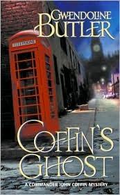 [PDF] [EPUB] Coffin's Ghost Download by Gwendoline Butler