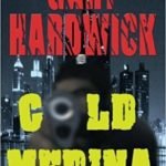 [PDF] [EPUB] Cold Medina Download