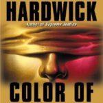 [PDF] [EPUB] Color of Justice Download