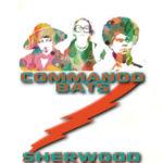 [PDF] [EPUB] Commando Bats Download