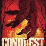 [PDF] [EPUB] Conquest Download