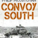 [PDF] [EPUB] Convoy South Download