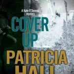 [PDF] [EPUB] Cover Up (Kate O'Donnell #6) Download