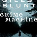 [PDF] [EPUB] Crime Machine (John Cardinal and Lise Delorme Mystery, #5) Download