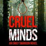 [PDF] [EPUB] Cruel Minds (Emily Swanson Mysteries #2) Download