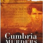 [PDF] [EPUB] Cumbria Murders Download