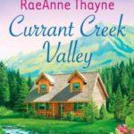 [PDF] [EPUB] Currant Creek Valley (Hope's Crossing, #4) Download