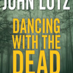 [PDF] [EPUB] Dancing with the Dead Download