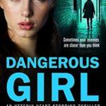 [PDF] [EPUB] Dangerous Girl (Anna Davis #2) Download