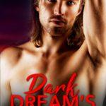 [PDF] [EPUB] Dark Dream's Temptation (The Children of the Gods #26) Download