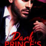 [PDF] [EPUB] Dark Prince's Enigma (The Children of the Gods #29) Download