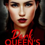 [PDF] [EPUB] Dark Queen's Army (The Children Of The Gods, #34) Download