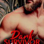 [PDF] [EPUB] Dark Survivor Echoes of Love (The Children of the Gods #21) Download