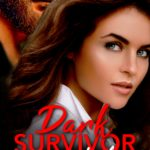 [PDF] [EPUB] Dark Survivor Reunited (The Children of the Gods #22) Download