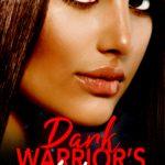 [PDF] [EPUB] Dark Warrior's Destiny (The Children of the Gods, #9) Download