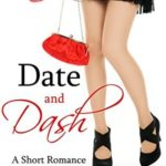 [PDF] [EPUB] Date and Dash (Better Date than Never #10) Download