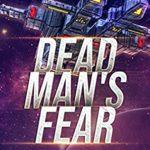 [PDF] [EPUB] Dead Man's Fear (Dead Man's War Book 2) Download