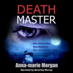[PDF] [EPUB] Death Master Download