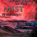 [PDF] [EPUB] Death in the Mist Download
