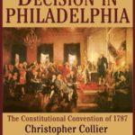 [PDF] [EPUB] Decision in Philadelphia: The Constitutional Convention of 1787 Download
