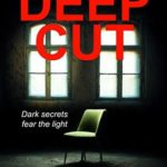 [PDF] [EPUB] Deep Cut Download