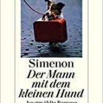 [PDF] [EPUB] Der Mann mit dem kleinen Hund (Ausgewählte Romane Bd 47) Download