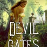 [PDF] [EPUB] Devil at the Gates Download
