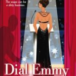 [PDF] [EPUB] Dial Emmy for Murder (Soap Opera Mystery, #2) Download