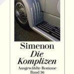 [PDF] [EPUB] Die Komplizen (Ausgewählte Romane Bd 36) Download