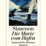 [PDF] [EPUB] Die Marie vom Hafen: Ausgewählte Romane Download