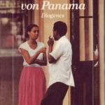 [PDF] [EPUB] Die Schwarze von Panama Download