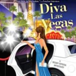 [PDF] [EPUB] Diva Las Vegas (Soap Opera Mystery, #3) Download