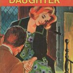 [PDF] [EPUB] Doctor's Daughter Download