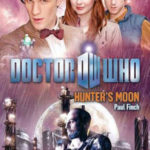 [PDF] [EPUB] Doctor Who: Hunter's Moon Download