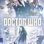 [PDF] [EPUB] Doctor Who: Silhouette Download